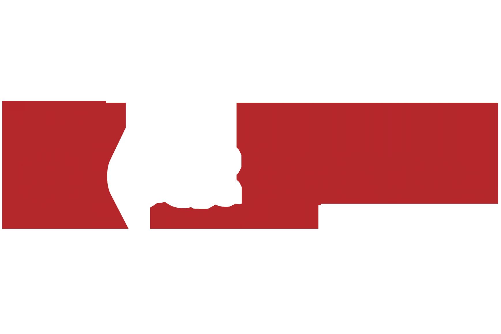 eatpene