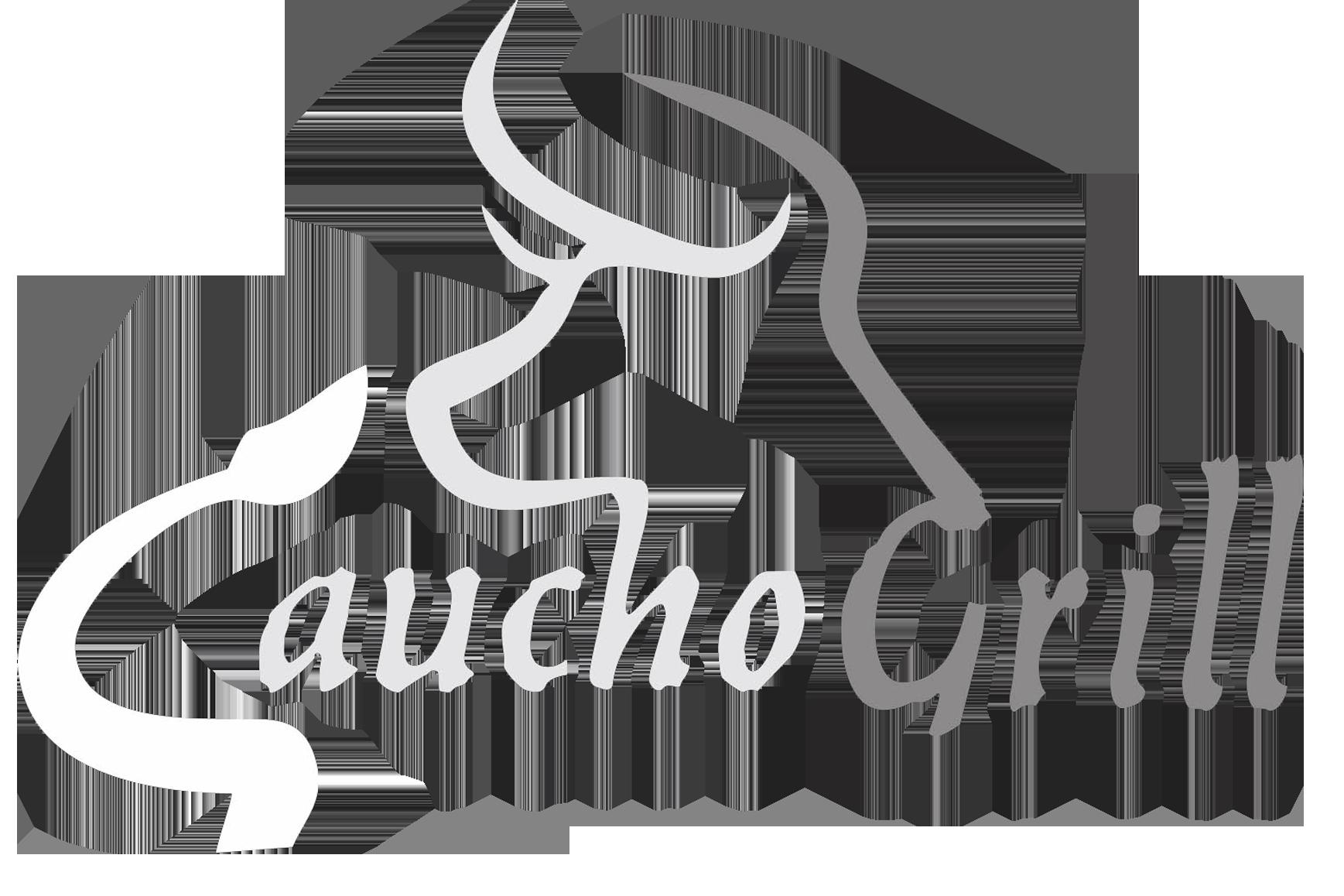LOGO-GAUCHo blanco