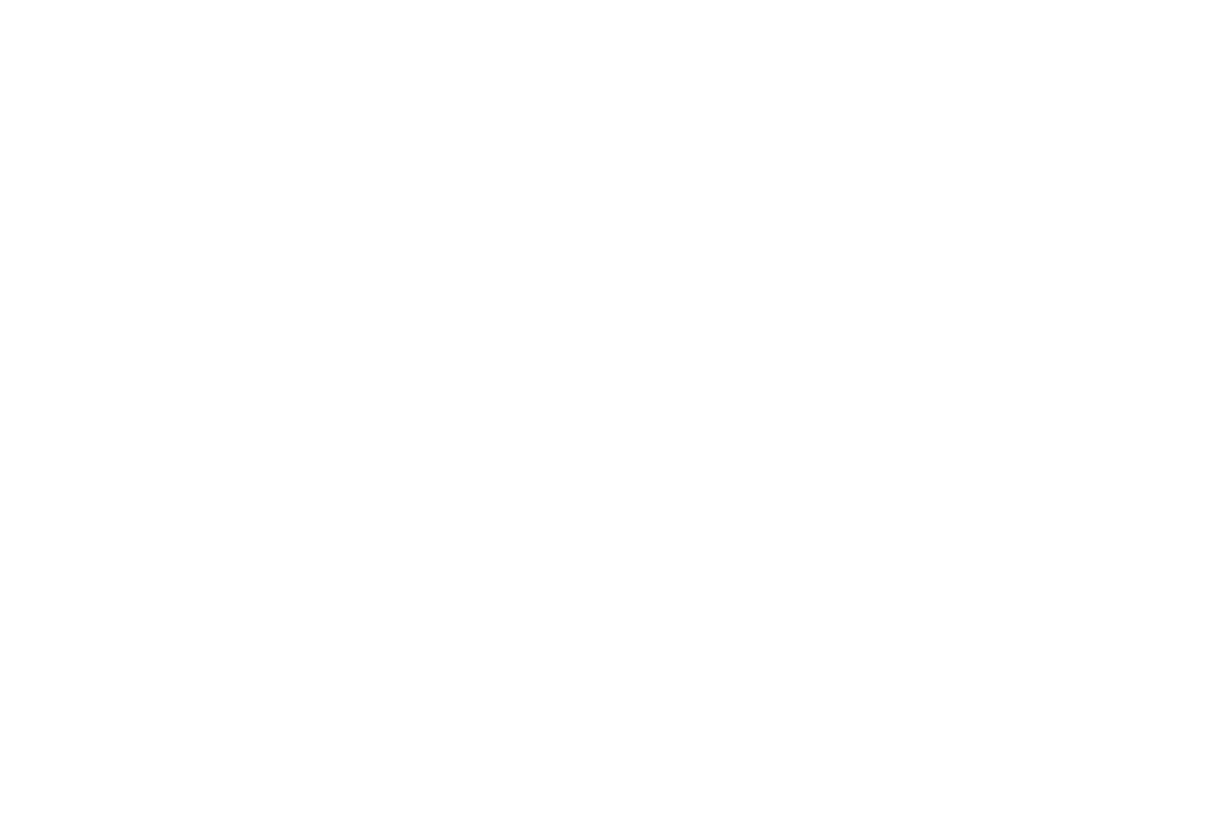 salopene
