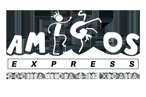 AmigosExpressMalaga